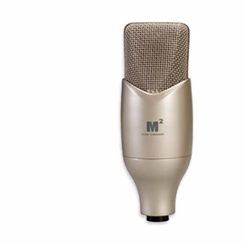 Microphone phòng thu  Icon M2 - 4193995 , 5166607 , 15_5166607 , 4500000 , Microphone-phong-thu-Icon-M2-15_5166607 , sendo.vn , Microphone phòng thu  Icon M2