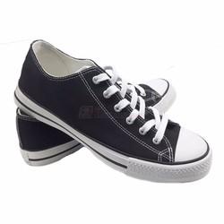 Giày vải thời trang Thượng Đình