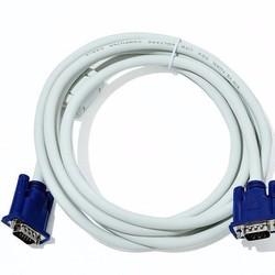 Cable Vga 20m