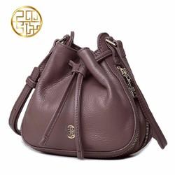 Túi xách tay nữ dây rút cao cấp chính hãng PMsix