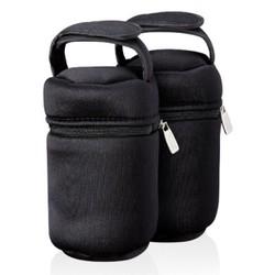 túi giữ nhiệt bình tommee tippee và nhìu loại bình khác