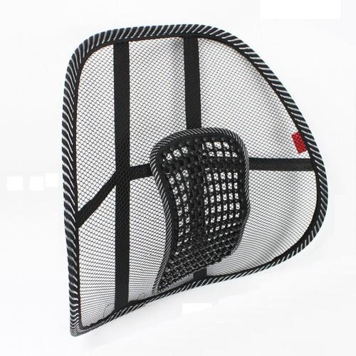 Tấm lưới đệm tựa lưng chống nóng bảo vệ cột sống 903 - 4194388 , 5168733 , 15_5168733 , 110000 , Tam-luoi-dem-tua-lung-chong-nong-bao-ve-cot-song-903-15_5168733 , sendo.vn , Tấm lưới đệm tựa lưng chống nóng bảo vệ cột sống 903