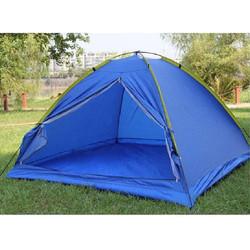 Lều Cắm Trại Dành Cho 4 Người