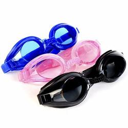 kính bơi cho bé trai  gái