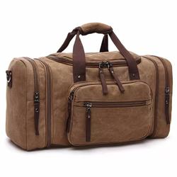 Túi xách du lịch thể thao