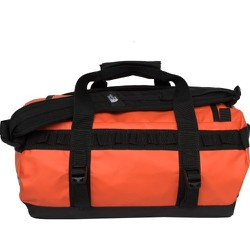 Túi xách du lịch The North Face Base Camp Duffel L Orange