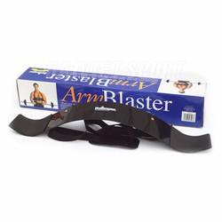Dụng cụ hỗ trợ tập tay Arm Blaster - Arm Blaster
