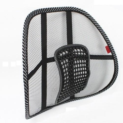 Tấm lưới đệm tựa lưng chống nóng bảo vệ cột sống 903 - 4194430 , 5169286 , 15_5169286 , 110000 , Tam-luoi-dem-tua-lung-chong-nong-bao-ve-cot-song-903-15_5169286 , sendo.vn , Tấm lưới đệm tựa lưng chống nóng bảo vệ cột sống 903