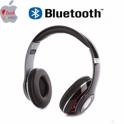 Tai nghe - Tai nghe bluetooth