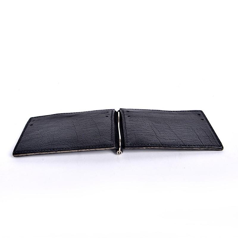 Ví Kẹp Tiền Handmade Cao Cấp SKH001 3