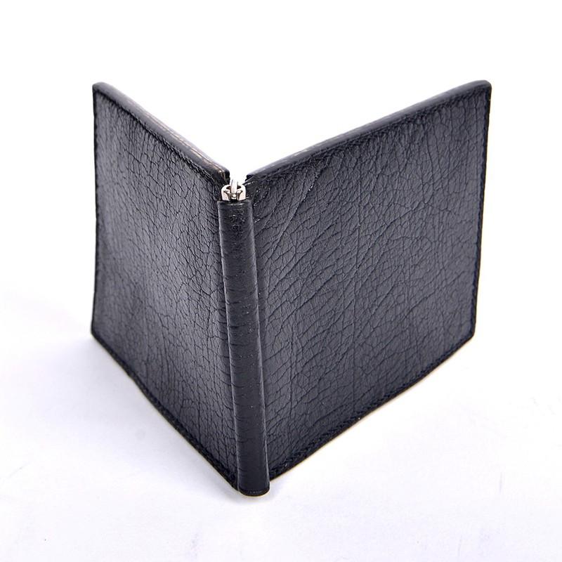Ví Kẹp Tiền Handmade Cao Cấp SKH001 5