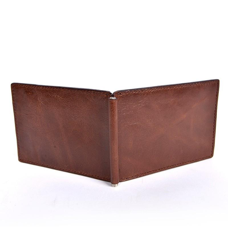 Ví Kẹp Tiền Handmade Cao Cấp SKH003 3