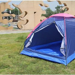 Lều Cắm Trại Dành Cho 2 Người