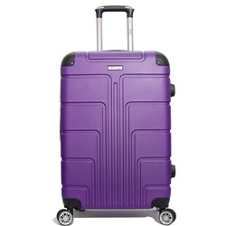 Vali du lịch Trip P701-50 Purple