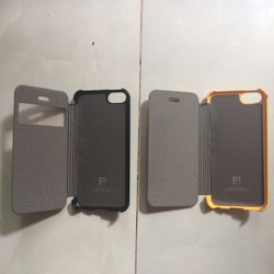 Bao da IPhone 5-5s-5c