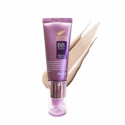 BB CREAM FACE IT POWER PERFECTION SPF37 PA++