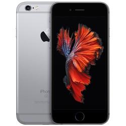 iPhone 6S Đen Like New 16GB