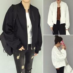 áo khoác kaki nữ - áo khoác nhẹ