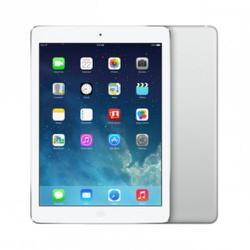 iPad Air Trắng 4G 16GB