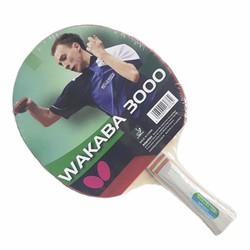 Vợt bóng bàn Butterfly Wakaba 3000