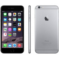 iPhone 6 Đen Like New 16GB