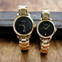 đồng hồ đôi chất nặng giá rẻ