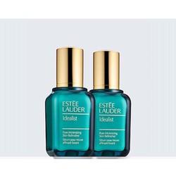 serum làm se khít lỗ chân lông Idealist Pore Minimizing Skin