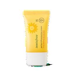 Kem chống nắng cho da dầu Perfect UV Protection Cream Long Lasting