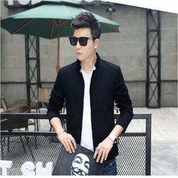 Áo Khoác Giả Vest Nam Hàn