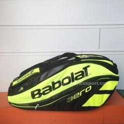 Túi Tennis Babolat Pure Aero 2016