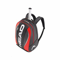 Ba lô tennis Head Tour Team Backpack