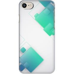 Ốp lưng Iphone 7 Simple 11