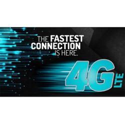 Sim internet 4G viettel
