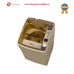 Máy giặt AQUA HCM AQW-U700Z1T 7Kg - Freeship nội thành TP HCM