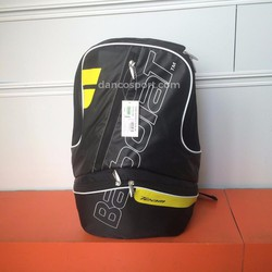 Ba Lô Tennis Backpack Team Line