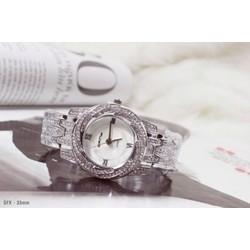 Đồng hồ Nữ Thời Trang Cực Hót