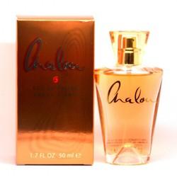 Nước hoa Chalou Eau de Parfum 50ml