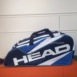 Túi Tennis Head Elite All Court