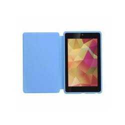 Bao da bảo vệ cho Nexus 7- 2013