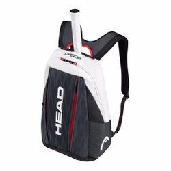 Ba lô Tennis Head Djokovic Backpack