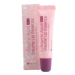 Tinh chất dưỡng ẩm môi Collagen Aqua Volume Lip Essence
