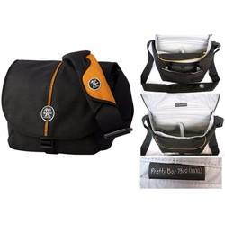 Túi đeo chéo đựng Máy Ảnh Crumpler Pretty Boy 7500 XXXL