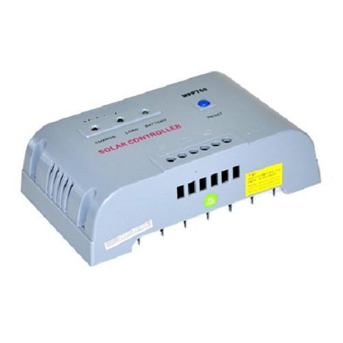 Sạc pin nlmt 60A 12v-24v - 4175269 , 5025590 , 15_5025590 , 2250000 , Sac-pin-nlmt-60A-12v-24v-15_5025590 , sendo.vn , Sạc pin nlmt 60A 12v-24v