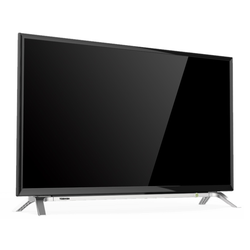 Smart Tivi Toshiba 55 inch 55L5650- Freeship nội thành HCM