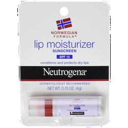 Son dưỡng môi Neutrogena Norwegian Formula Lip Moisturizer SPF 15