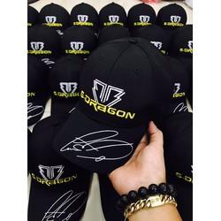 Nón G-DRAGON - BIG BANG