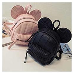 Ba Lô Mini chuột Mickey cho học sinh sinh viên