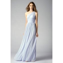 Đầm Dạ Hội