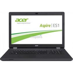 Máy Acer Aspire E5-571- Core i3-4005U, 4GB RAM, 500GB