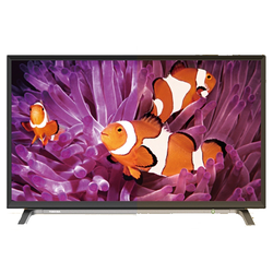 Smart Tivi LED Toshiba 43Inch Full HD – Model 43L5650VN- Freeship HCM